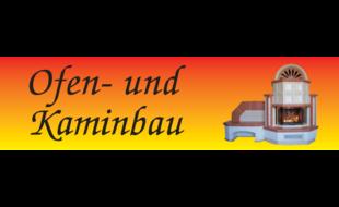 Ofen- und Kaminbau Jürgen Schumann