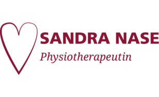 Physiotherapie Nase Sandra