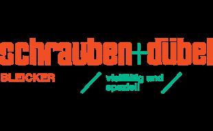 Logo von Schrauben + Dübel Handelsgesellschaft