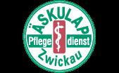 Äskulap Zwickau Pflegedienst GmbH