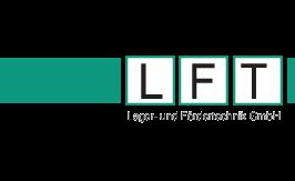 Logo von LFT