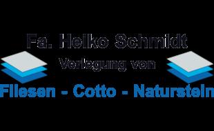 Fa. Heiko Schmidt Verlegung von Fliesen Cotto Naturstein