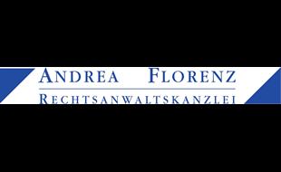 Andrea Florenz - Rechtsanwältin