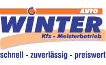 Auto - Winter Inh. Holger Winter
