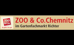 Zoofachmarkt Richter