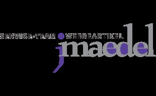 Service-Team J. Maedel