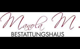Bestattung Manola Müller