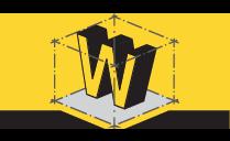 Logo von Bauplanungs-und Bausachverständigenbüro Dipl.Ing. Kerstin Wilde