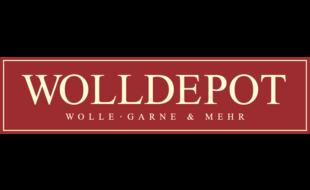 Wolldepot Radebeul