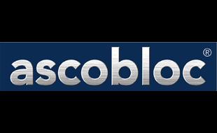 ascobloc