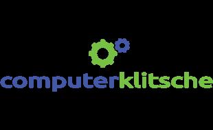 Bild zu Computerklitsche GmbH in Radebeul