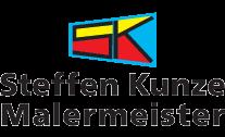 Bild zu Malermeister Steffen Kunze in Deutschenbora Stadt Nossen