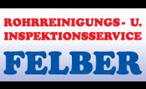 R & I Service Felber Rohrreinigung und Inspektionsservice