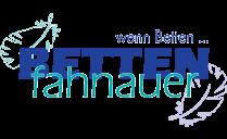 Betten - Fahnauer