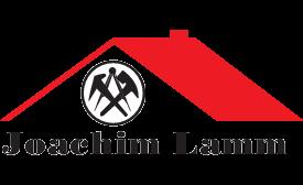 Bild zu Dachdeckermeister Joachim Lamm in Dresden