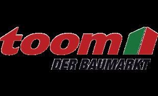 toom Baumarkt Mike Helbig OHG