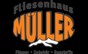 Fliesenhaus Müller