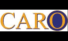 Logo von Autovermietung CARO GmbH