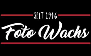 FOTO WACHS