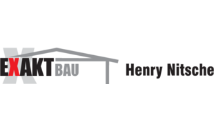 EXAKTBAU Nitsche GmbH