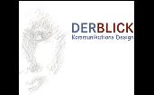 Bild zu DERBLICK Kommunikations Design, Berit Zänker in Cunewalde
