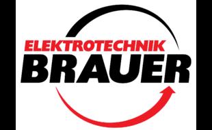 Elektrotechnik Brauer GmbH