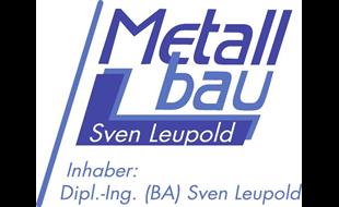 Metallbau Leupold