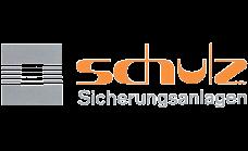 Logo von Schulz Sicherungsanlagen
