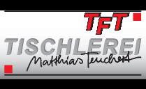 Tischlerei Teuchert