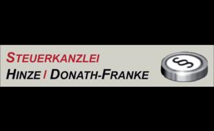 Steuerkanzlei Hinze & Donath-Franke