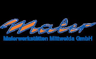 Malerwerkstätten Mittweida GmbH