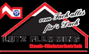 Bild zu Dachdecker Lutz Flemming in Dresden