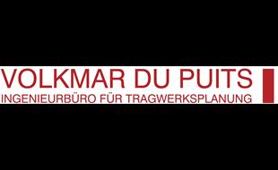 Bild zu du Puits Ingenieurbüro für Tragwerksplanung in Chemnitz