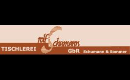 Tischlerei Rolf Schumann GbR, Sommer & Sommer