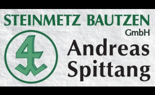 Bild zu Steinmetz Bautzen GmbH in Bautzen