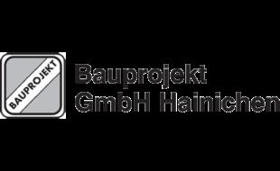 Logo von Bauprojekt GmbH Hainichen