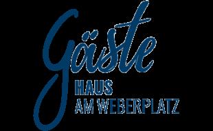 Gästehaus am Weberplatz