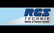 RGS Technik