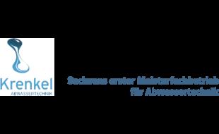 Krenkel Abwassertechnik GmbH