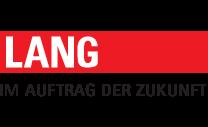 Lang GmbH Entsorgungsdienste