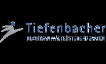 Bild zu Anwälte Tiefenbacher - Rechtsanwalt Thomas Beneking in Chemnitz