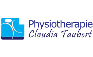 Logo von Physiotherapie Claudia Taubert