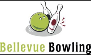 Bellevue Bowling