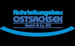 Rohrleitungsbau Ostsachsen GmbH & Co. KG