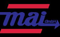 Mai GmbH - Sanitär, Heizung, Klima