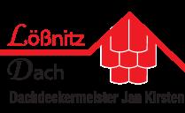Bild zu Dachdeckermeister Jan Kirsten in Radebeul