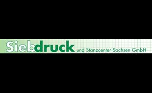 Siebdruck- und Stanzcenter GmbH