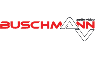 audio-video Buschmann GmbH