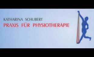 Bild zu Praxis für Physiotherapie Katharina Schubert in Dresden