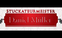 Müller Daniel